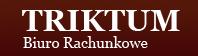Logo Triktum